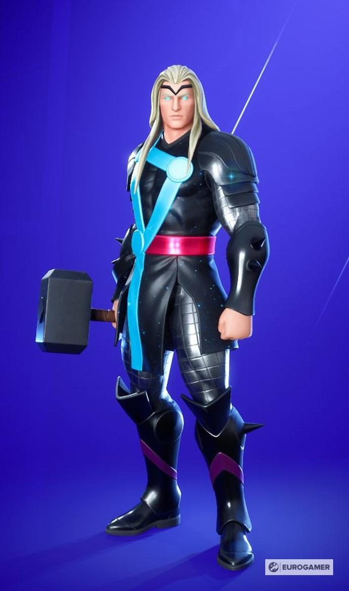 Fortnite_Marvel_Skins_13