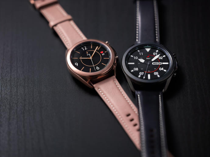04_galaxywatch3_watch3_lifestyle_image