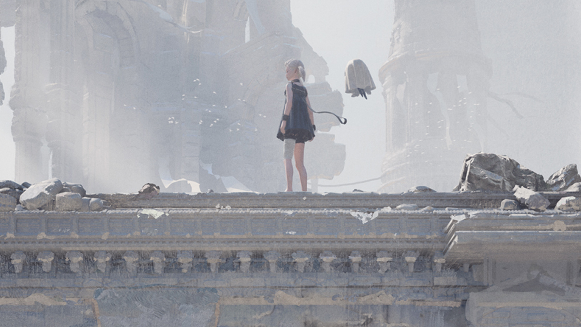 nier-reincarnation-mobile-game-ios-android