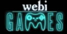 Webigames