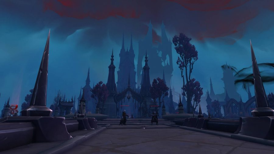 wow-shadowlands-dungeons-halls-of-atonement