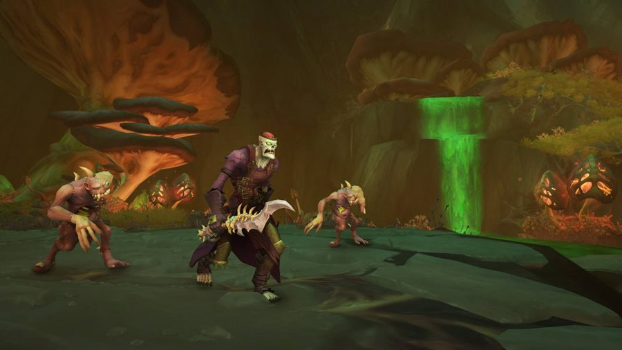 wow-shadowlands-dungeons-plaguefall