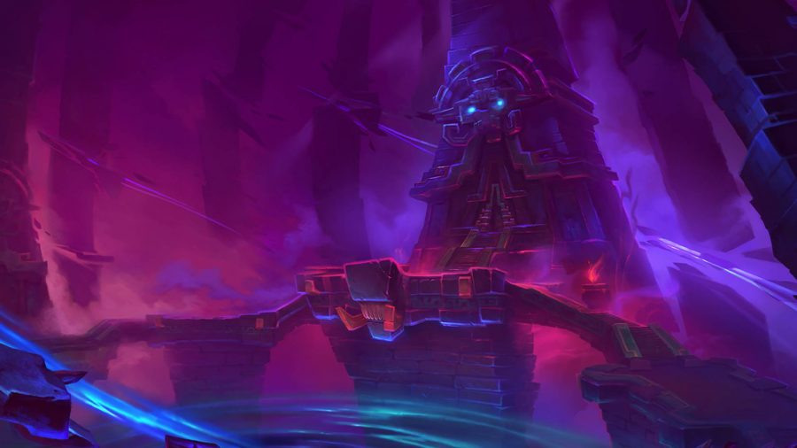 wow-shadowlands-dungeons-de-other-side