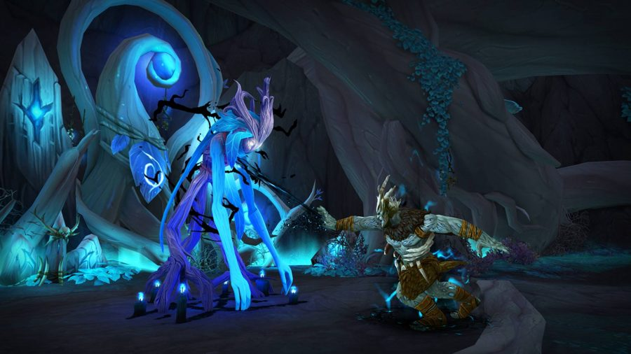 wow-shadowlands-dungeons-mists-of-tirna-scithe